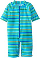 I Play I-Play Baby One Piece Swim Sunsuit