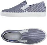 Chapeau Sneakers