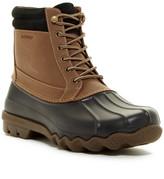 Sperry Brewster Waterproof Boot