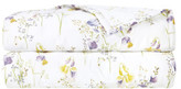 Yves Delorme Senteur Queen Bed Quilted Bedspread 230x250cm