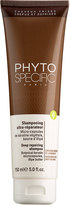 Phyto PHYTOSPECIFIC Deep Repairing Shampoo