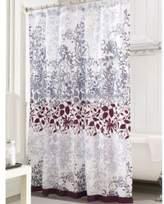 Bed Bath U0026 Beyond Enchanted Purple 72 Inch X 72 Inch Shower Curtain