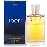 JOOP! by for Women - 3.4 Ounce EDT Spray