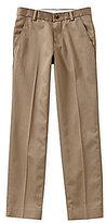 Class Club Big Boys 8-20 Modern Fit Chino Pants
