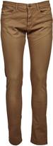 N°21 N.21 Casual Trousers