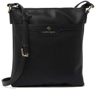 Nanette Lepore Deidra Crossbody Bag