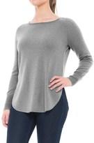 Pendleton Josephine Cashmere Sweater (For Women)