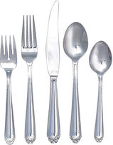 Gingko International Bonnie 20-pc. Flatware Set