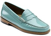 G.H. Bass & Co. Women's Whitney Penny Loafer