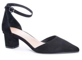 Chinese Laundry Women's Harmony Dress Pumps Women's Shoes