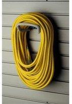 Suncast MH4L Metal 4 Inch Loop Hook