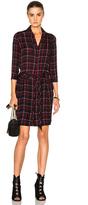 L'Agence Kendall Dress