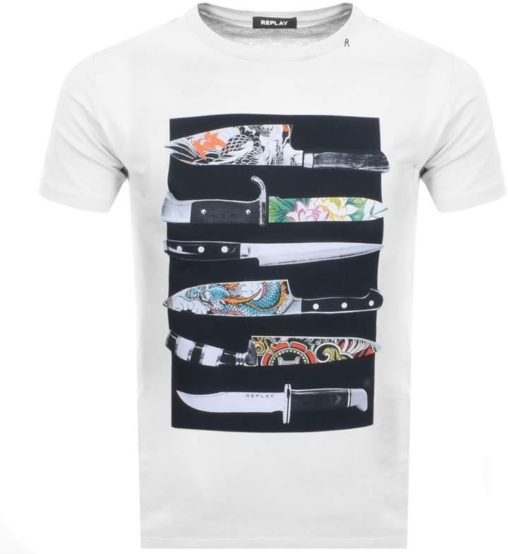 07245129a37 Dragon Shirts For Men - ShopStyle UK