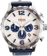 Fossil Wrist watches - Item 58025911
