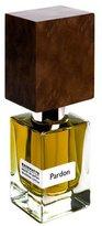 Nasomatto Pardon Extrait de Parfum, 1 fl.oz.