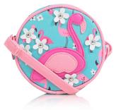 George Flamingo Bag