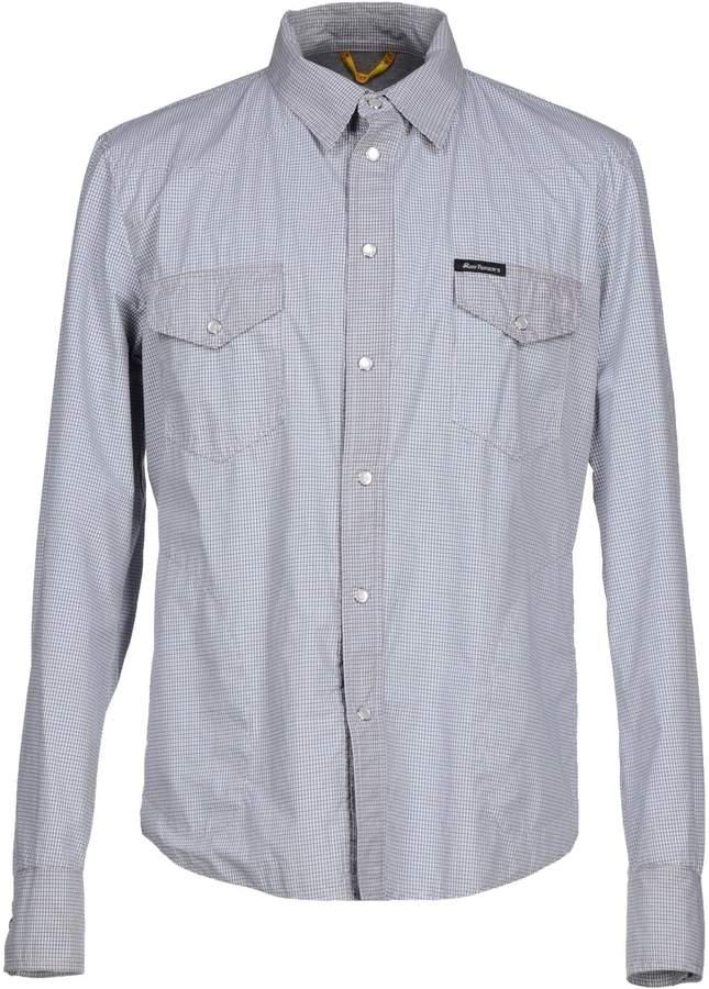 Roy Rogers ROŸ ROGER'S Shirts - Item 38448450