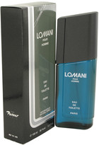 Lomani by Eau De Toilette Spray for Men (3.4 oz)