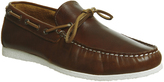 Ask the Missus Draft Boat Shoe