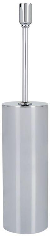 Decor Bathware 74527C Greenwich Bath Toilet Paper Holder Chrome Finish