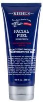 Kiehl's 'Facial Fuel' Spf 15 Sunscreen