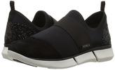 Furla Mania Sneaker Women's Slip on Shoes