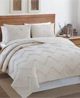 Victoria Classics Mariella 2-Piece Twin Quilt Set Bedding