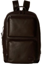 Tumi Harrison - Archer Backpack