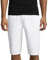 Akademiks Shady Slim-Fit Shorts