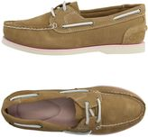 Timberland Loafers - Item 11176061