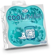 Fred & Friends Coolamari Octopus Ice Tray - Set of 2