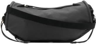 Alyx hand-warmer shoulder bag