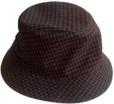 Hermes Hat/beanie