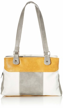 N.V. Bags Women's Emma Shoulder Bag