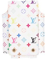Louis Vuitton Multicolore iPod Mini Case