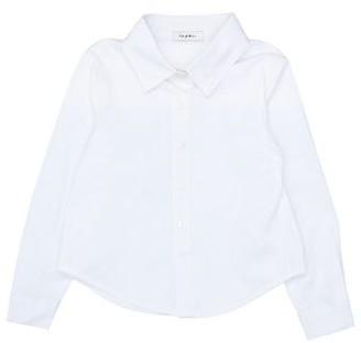 Byblos Shirt