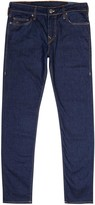 True Religion Tony Indigo Skinny Jeans
