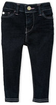 Levi's Infant Girls) Denim Leggings