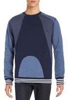 PRPS Hideo Sweatshirt