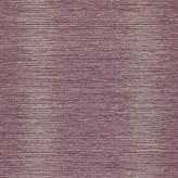 Zoffany Fiamma Wallpaper - ZEWP02001 Fig