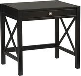 Linon Anna Laptop Desk