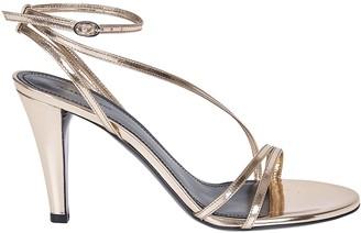 Isabel Marant Ankle-strap Sandals
