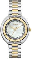 Timex Women's Watch T2M596