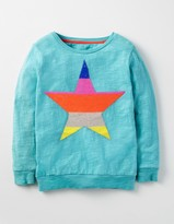 Boden Twinkly T-shirt