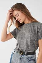 Truly Madly Deeply Kai Crew-Neck Tee