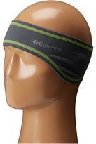Columbia Trail FlashTM Headband