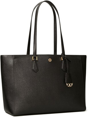 Tory Burch Robinson Tote Bag