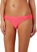 Swell Ria Ruch Bikini Bottom