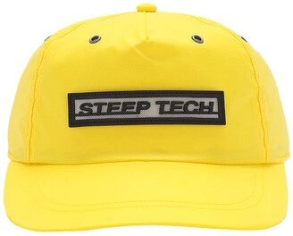 The North Face Steep Tech Baseball Hat