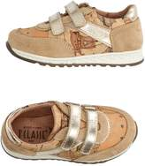 Alviero Martini Low-tops & sneakers - Item 11287618